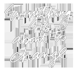 dm_everythingisabouttochange