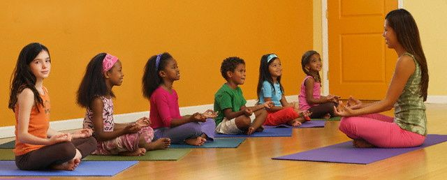 meditationinschools